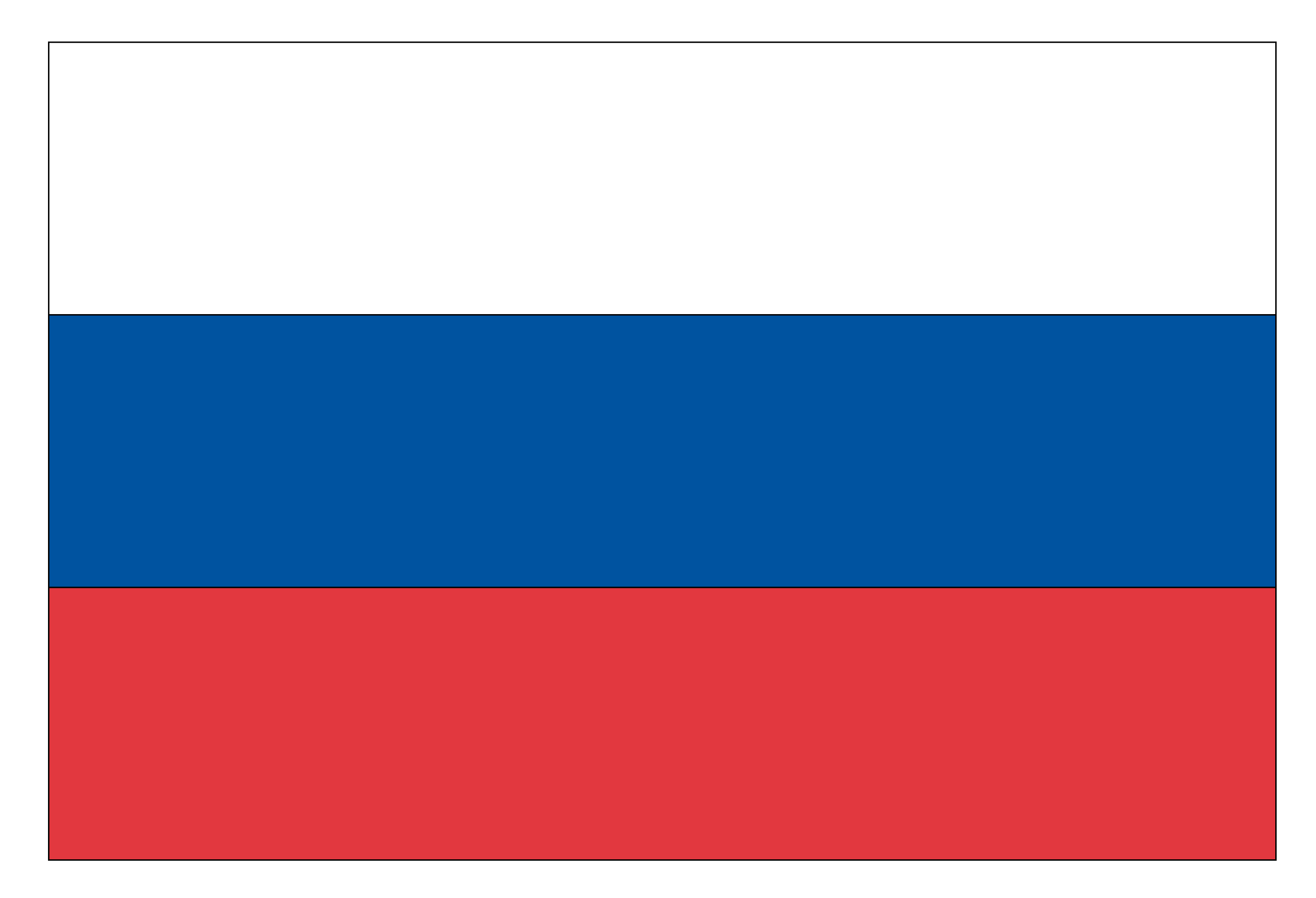 Aliexpress.com : Buy Flag of country Russia State Flag ... |Russian National Flag