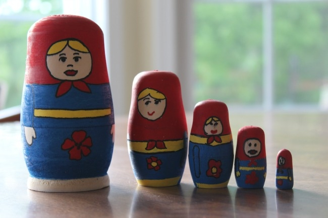 Russian-dolls-no-text