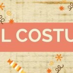 Cool Halloween Costumes Around The World + Video Tutorials