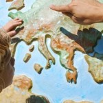 Best Geography Apps and Games for Children