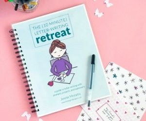 letter_writing-instagram-cover-resize