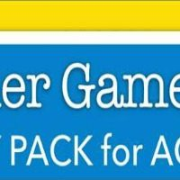 http://multiculturalkidblogs.com/product/summer-games-unit-activity-pack-ages-8-12/
